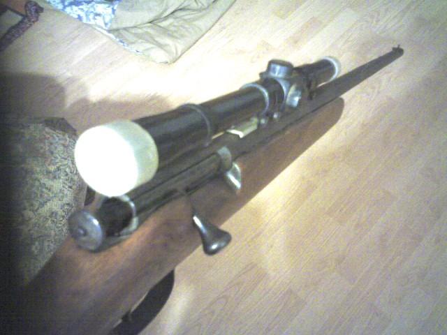 .22 Rifle ID (long)-img024.jpg