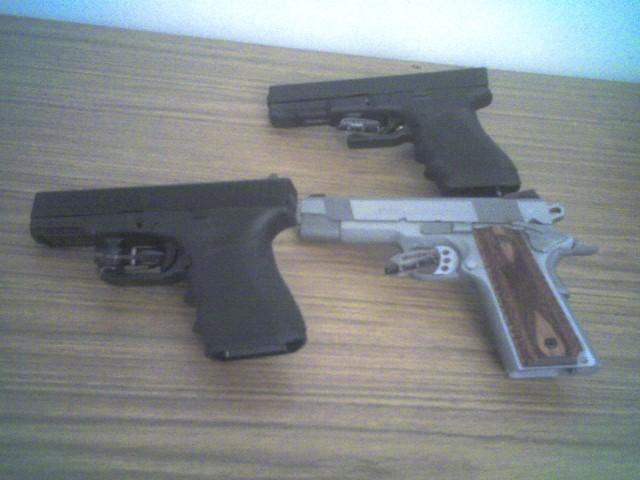 New Colt Pic's-img026.jpg