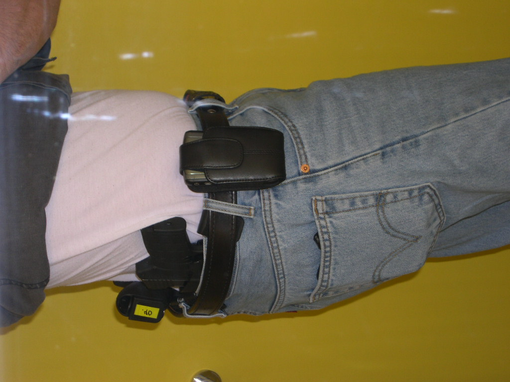 Let's See Your Pic's - How You Carry Concealed.-img0853.jpg