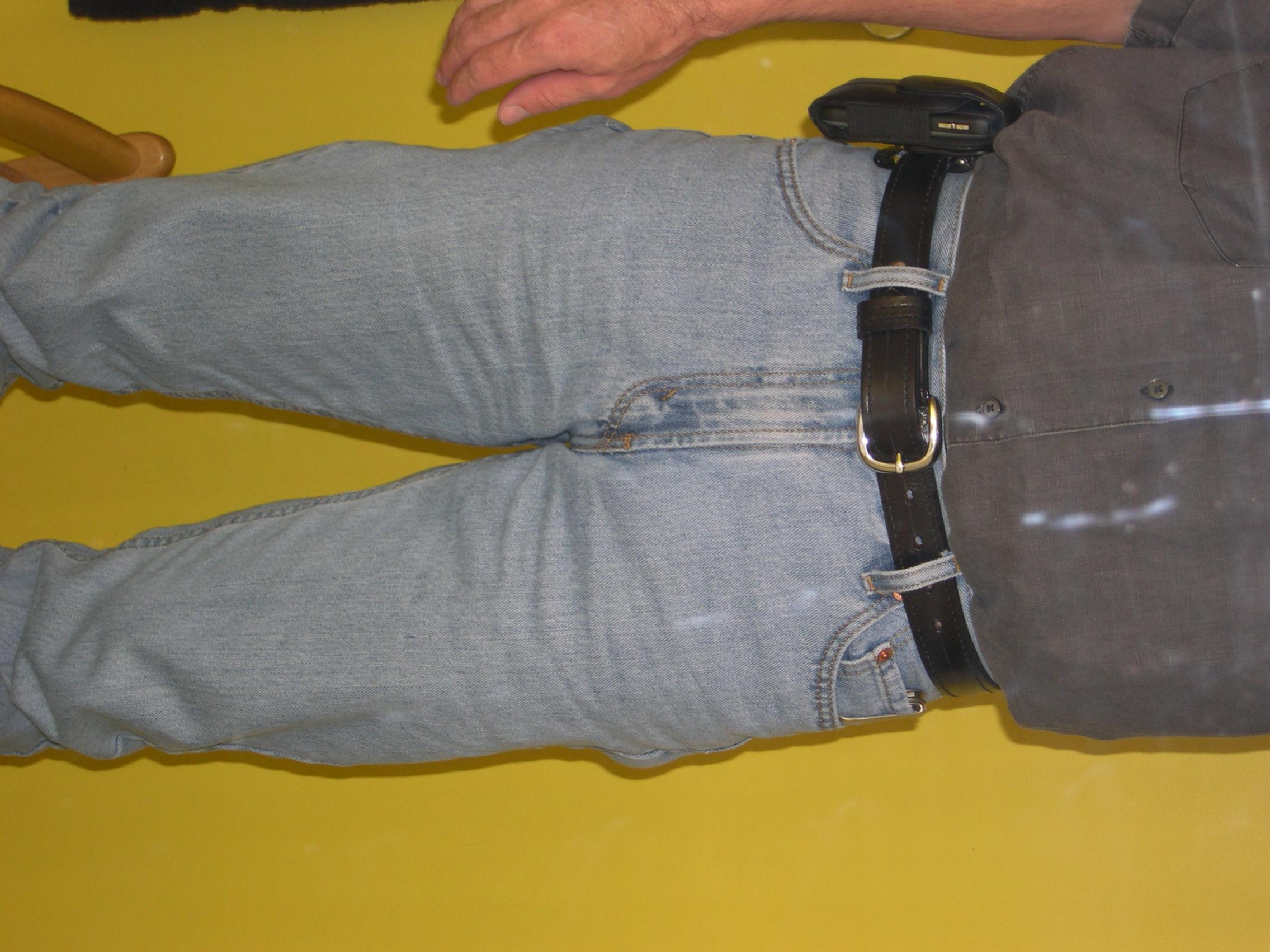 Let's See Your Pic's - How You Carry Concealed.-img0854.jpg