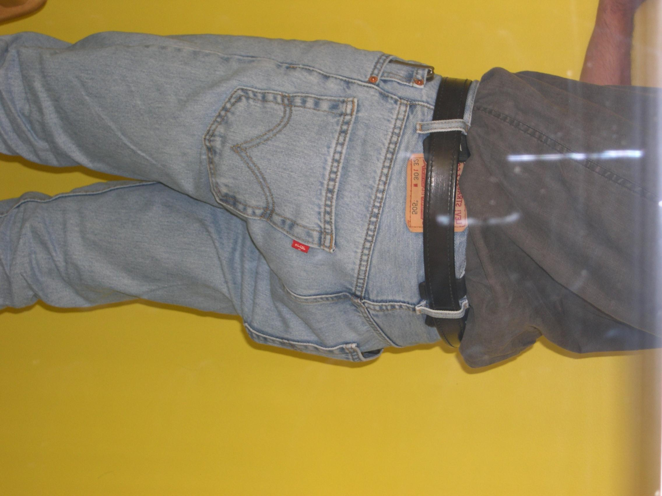 Let's See Your Pic's - How You Carry Concealed.-img0856.jpg
