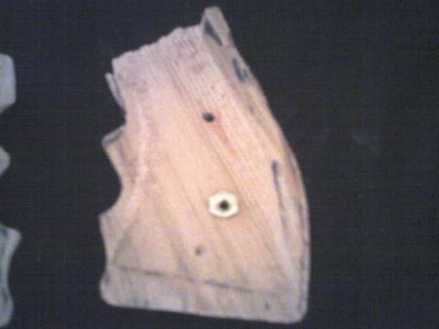 custom grips-img174.jpg