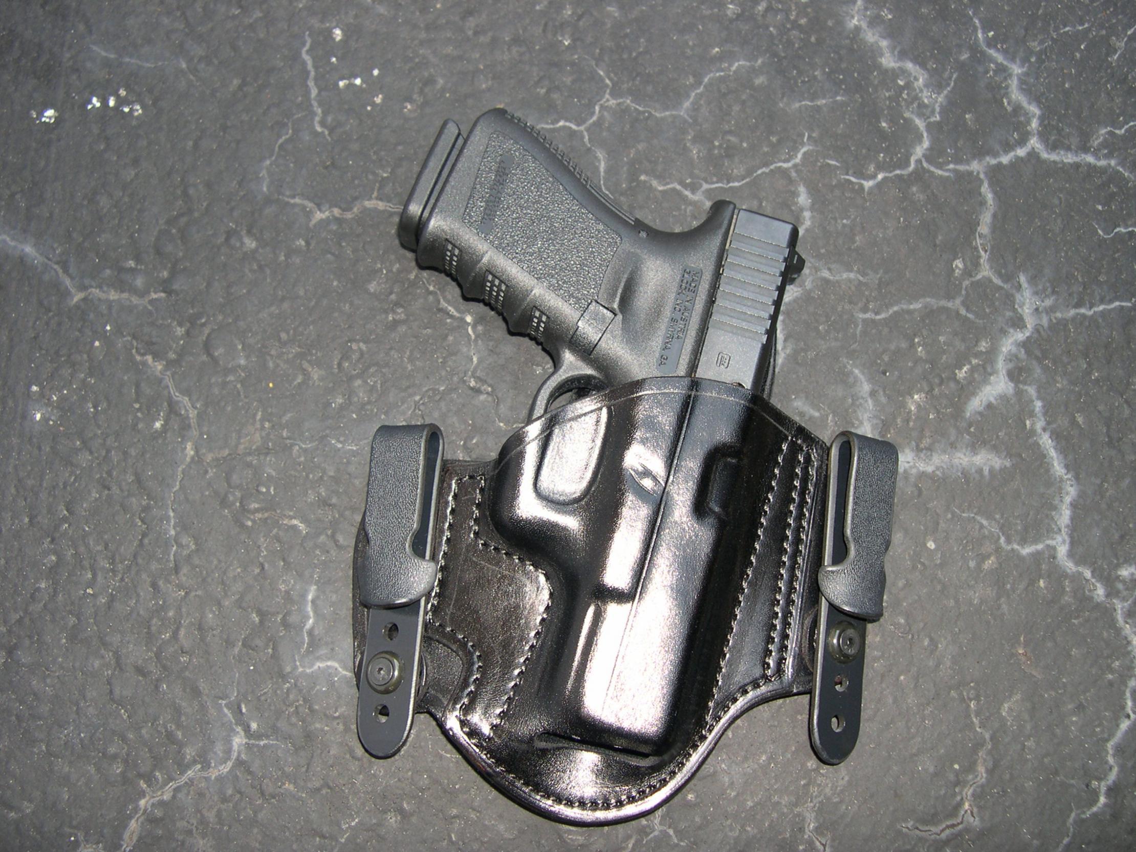 G23 Concealed Holster-img2102.jpg