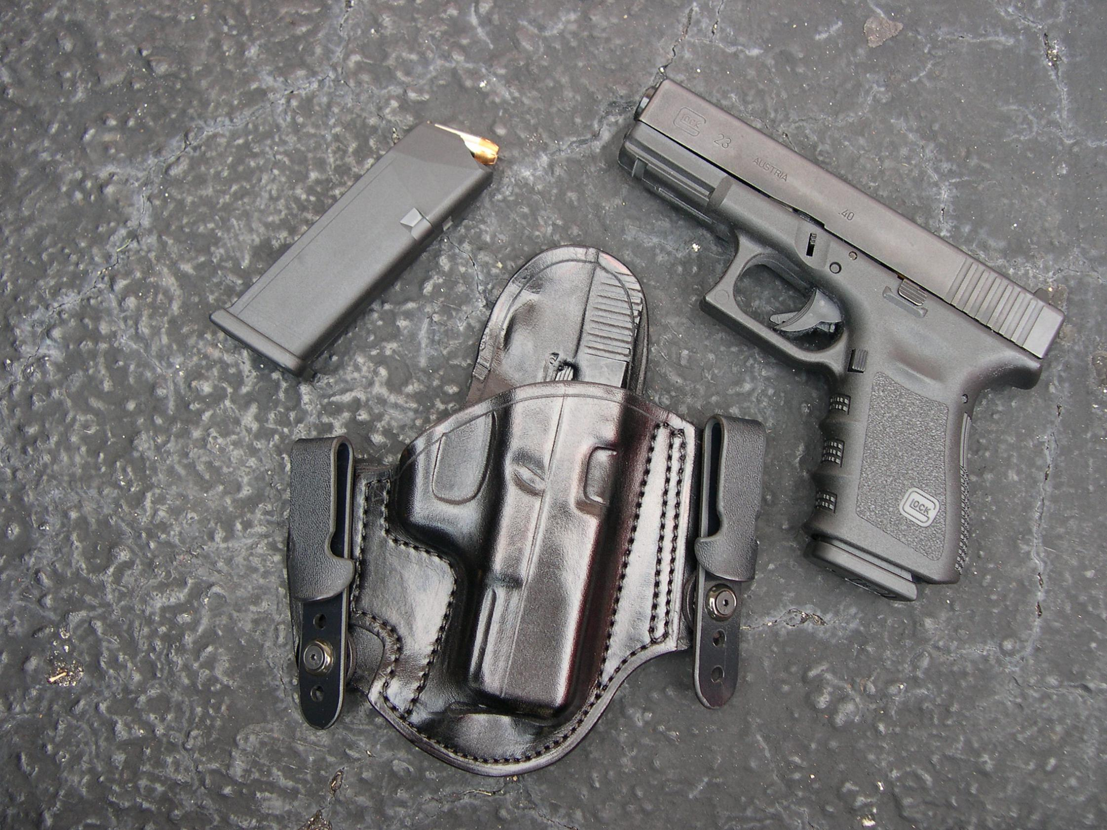 Recommendations for quality Glock 23 holsters-img2108.jpg