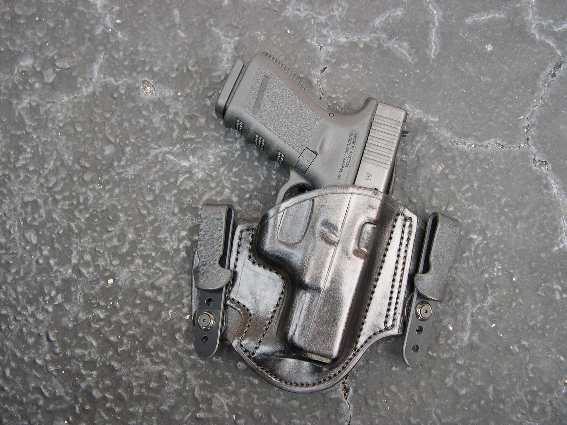 Recommendations for quality Glock 23 holsters-img2109.jpg