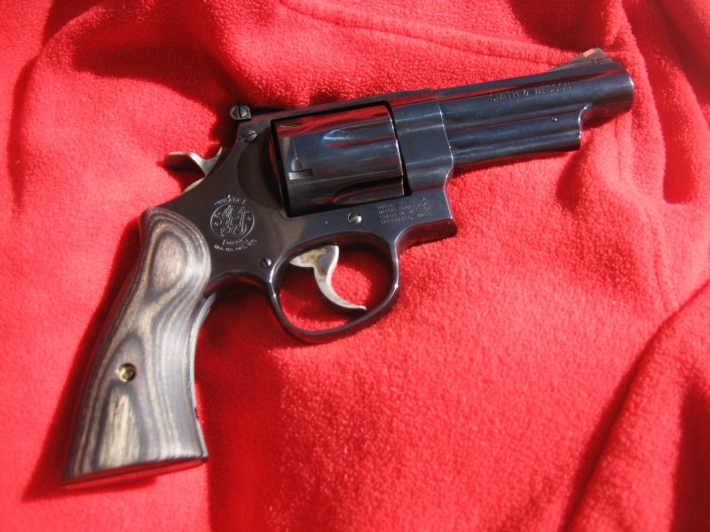 Carry gun ideas for my Wife, caliber decision-img2446small.jpg