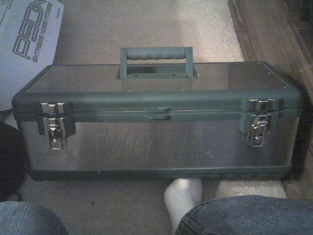 Home made range box!! (re-work)-img252.jpg