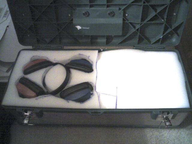 Home made range box!! (re-work)-img257.jpg