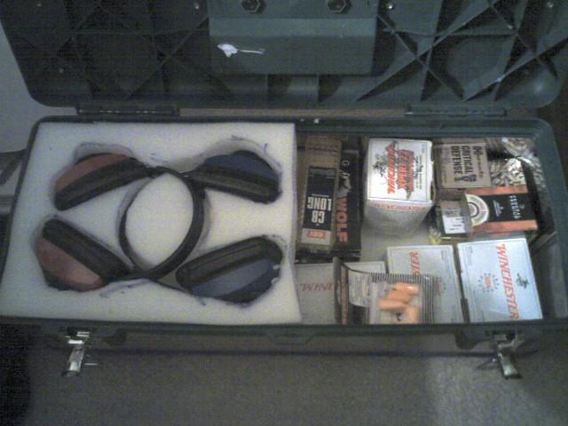 Home made range box!! (re-work)-img258.jpg