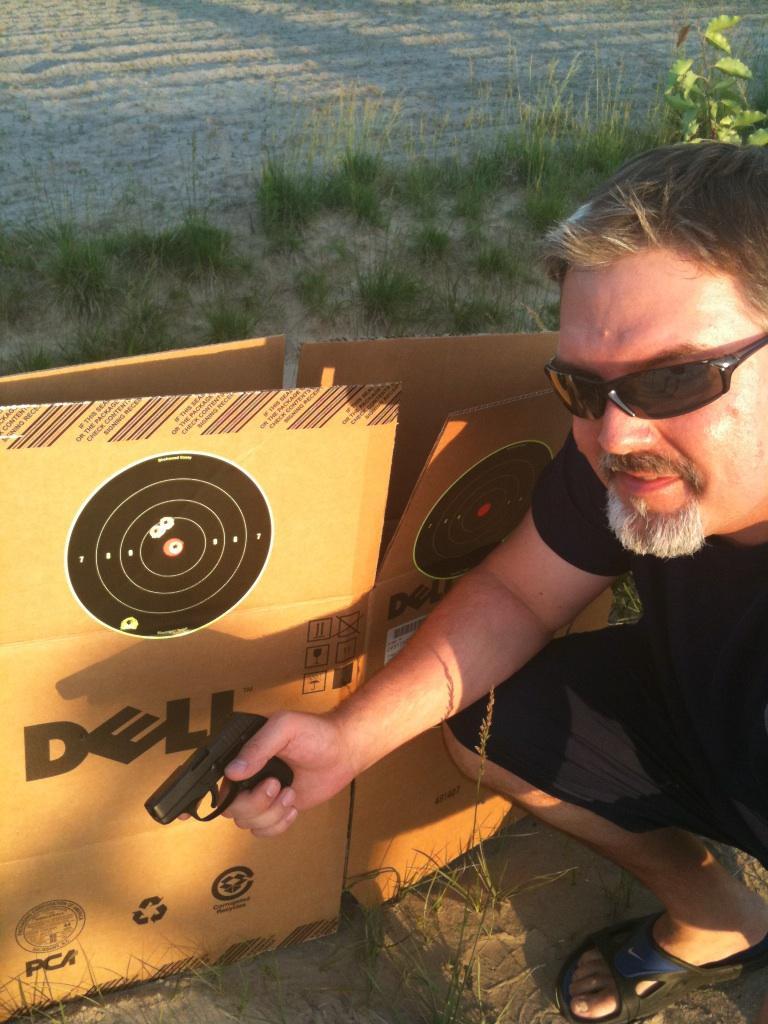 Lets talk pocket pistols!-img955822.jpg