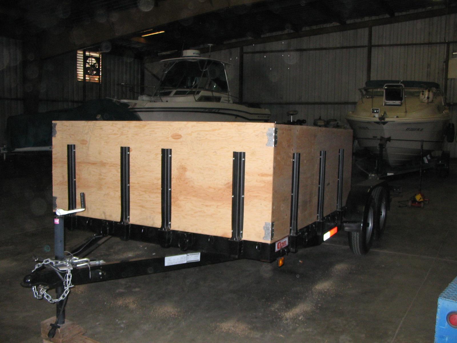 Stolen trailer-eyes on the road-img_0001.jpg