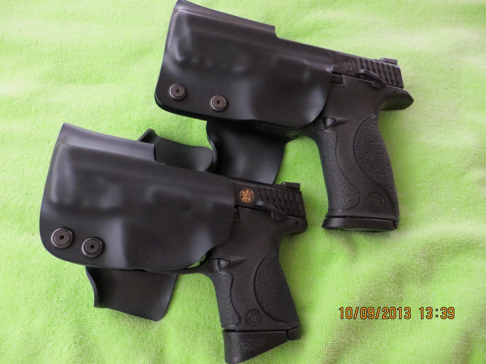 Comfortable OWB SR9c holster - cheap-img_0002-002.jpg