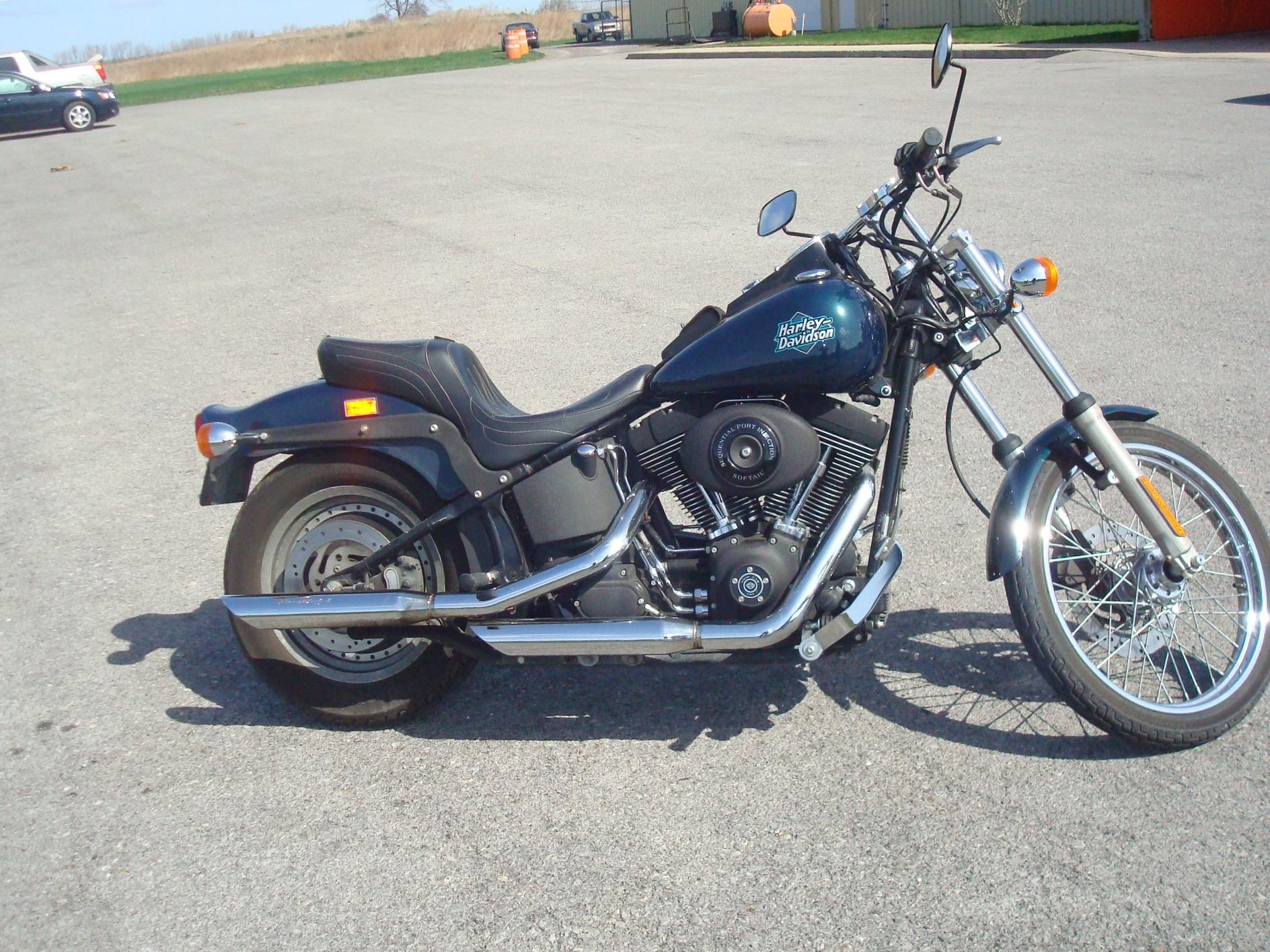 Motorcycle thread-img_0002.jpg