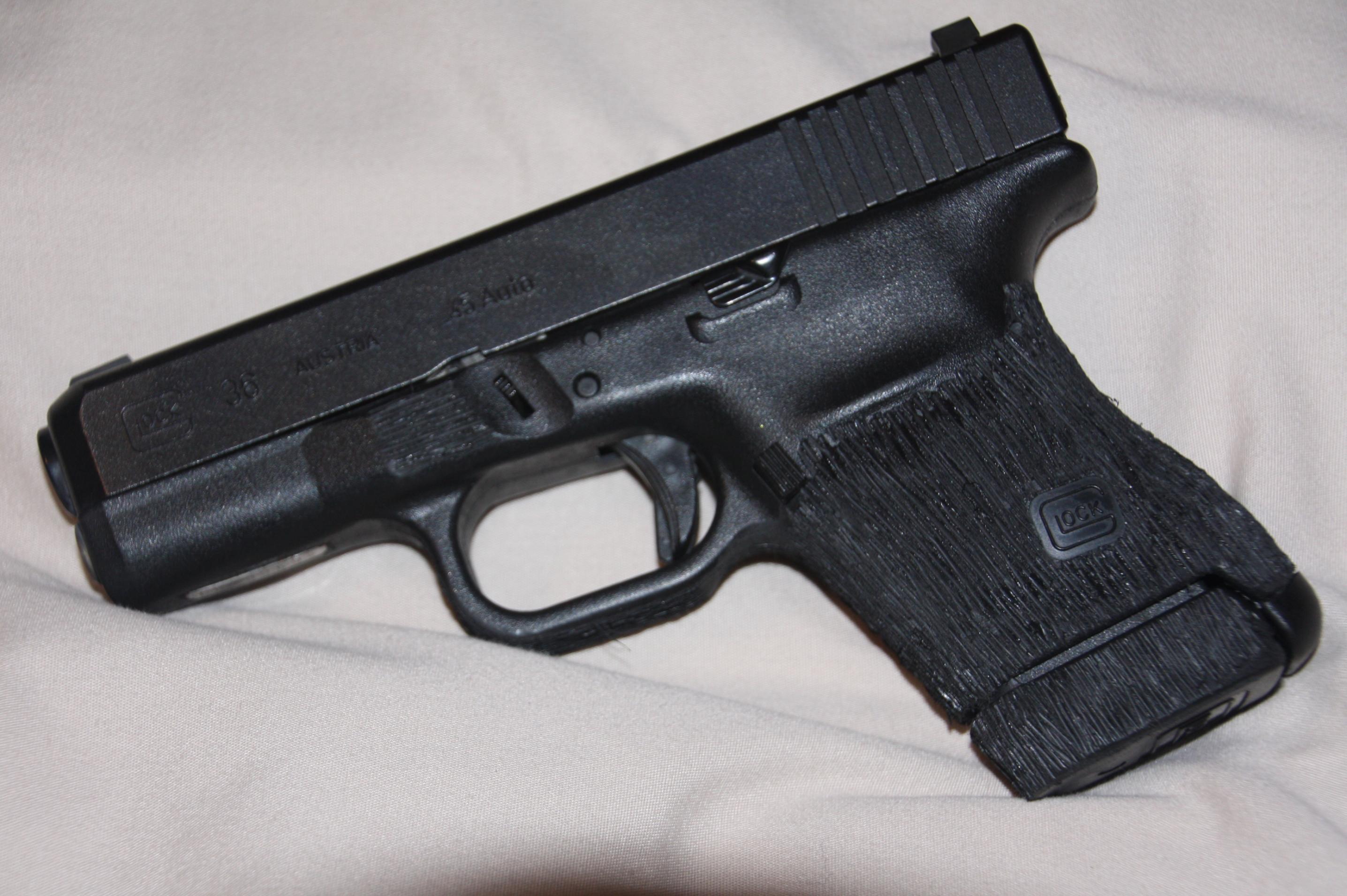 Glock 30/36 Hybrid - Glock 30S-img_0002.jpg