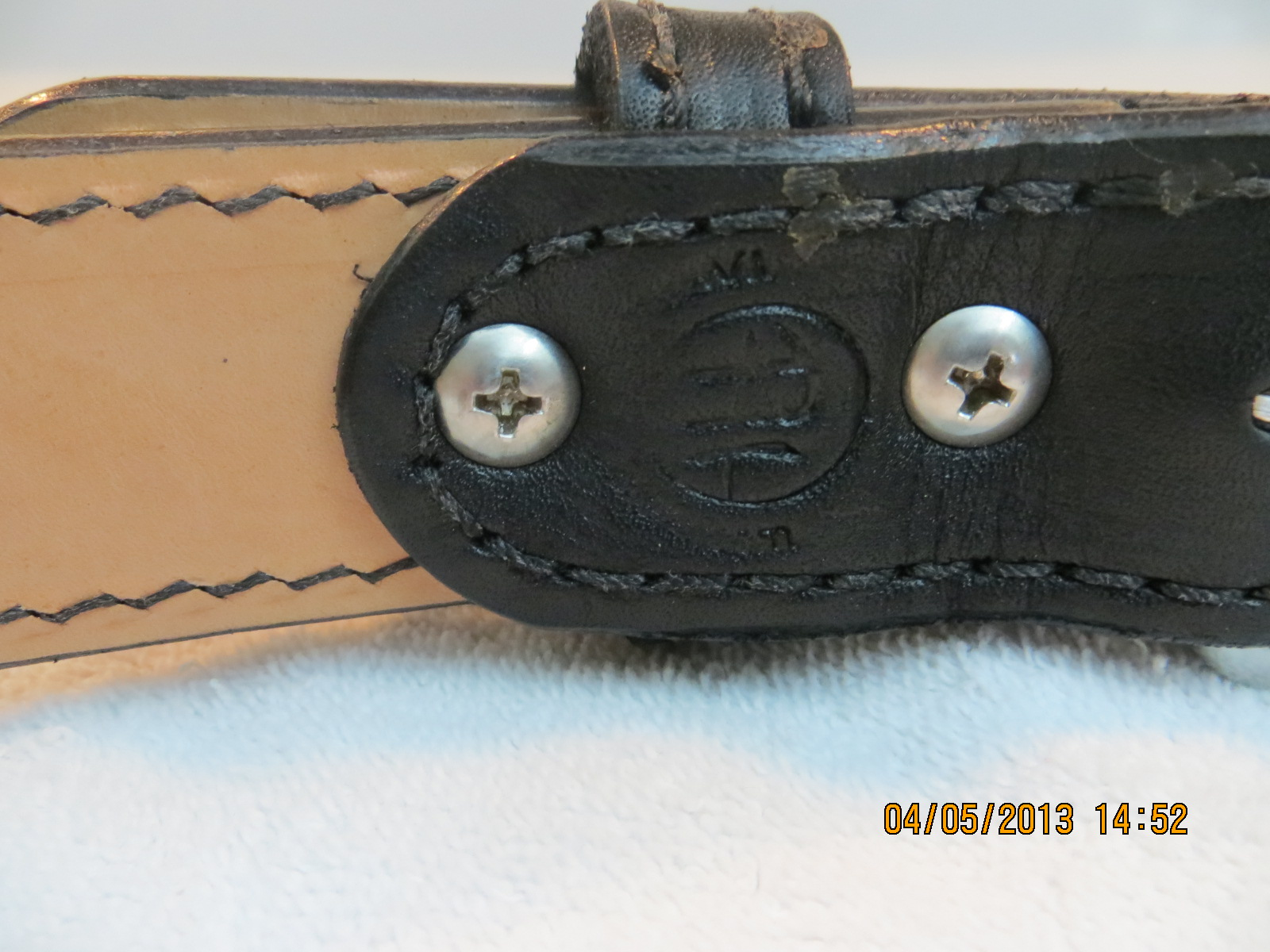 New Gun Belt!-img_0003-001.jpg