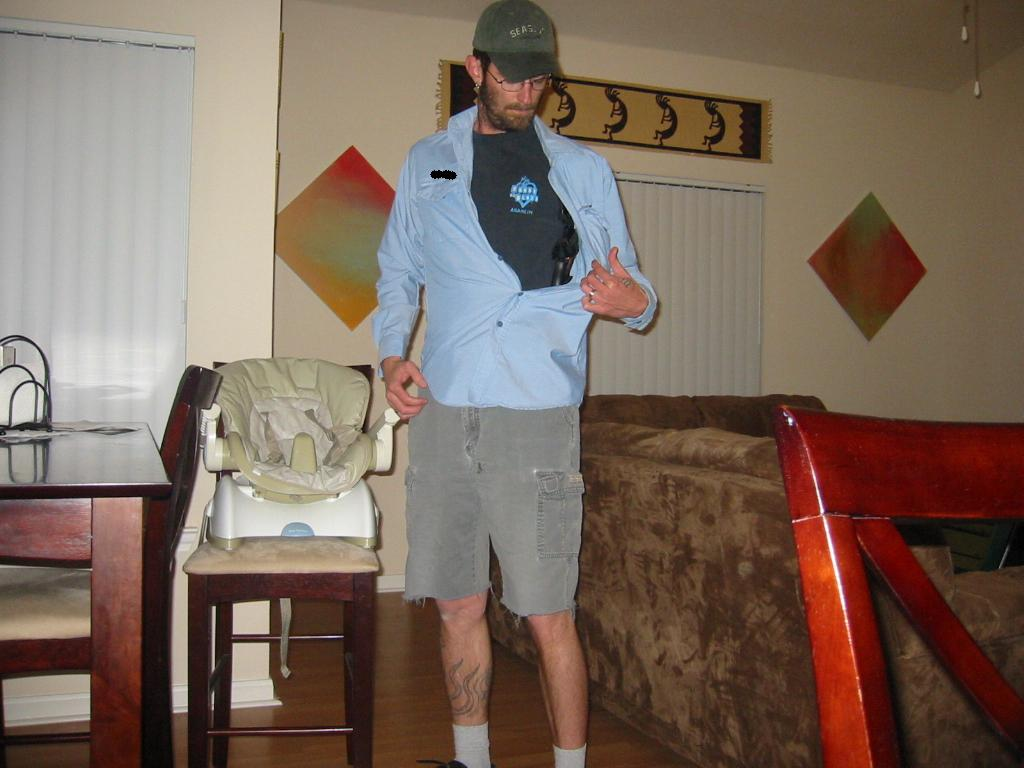 Let's See Your Pic's - How You Carry Concealed.-img_0003.jpg