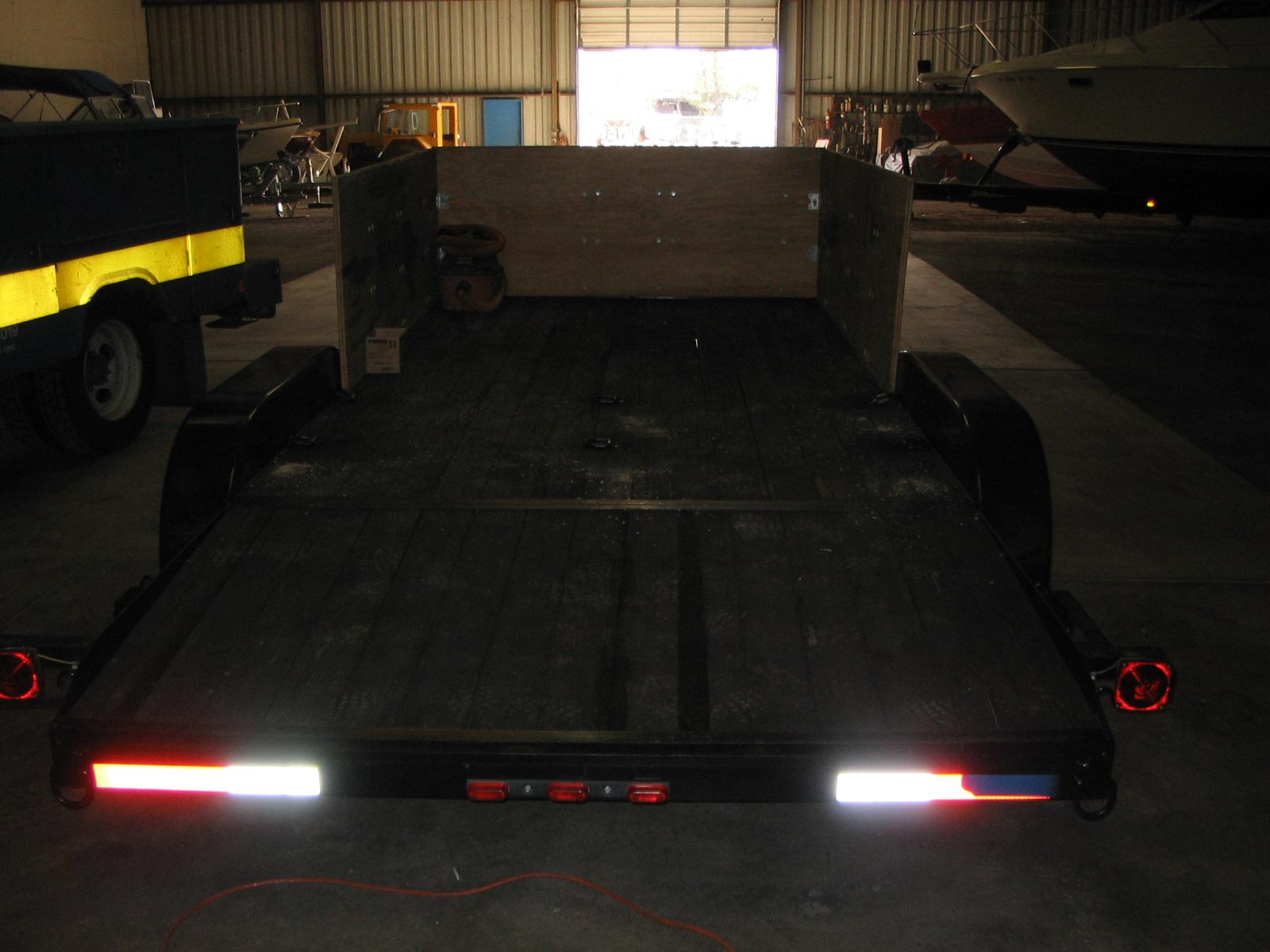 Stolen trailer-eyes on the road-img_0003.jpg