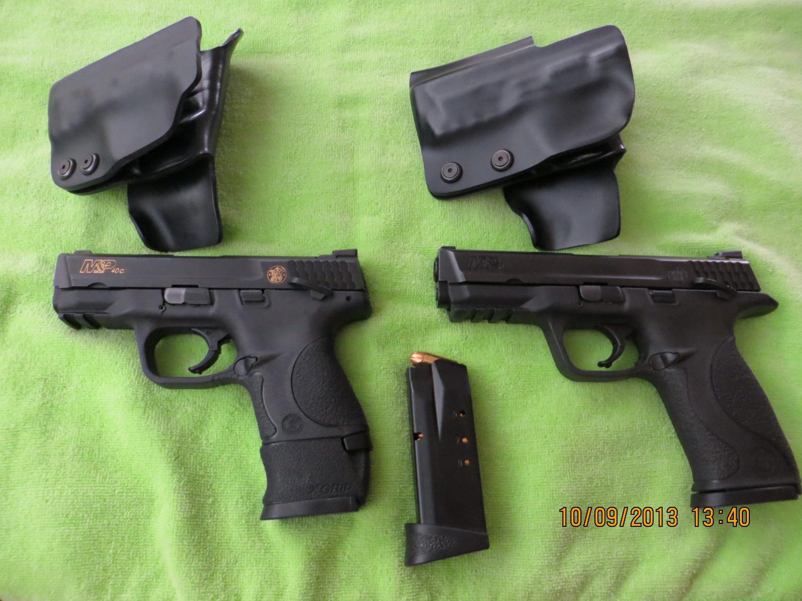 Comfortable OWB SR9c holster - cheap-img_0004-004.jpg