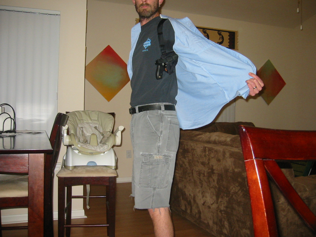 Let's See Your Pic's - How You Carry Concealed.-img_0004.jpg