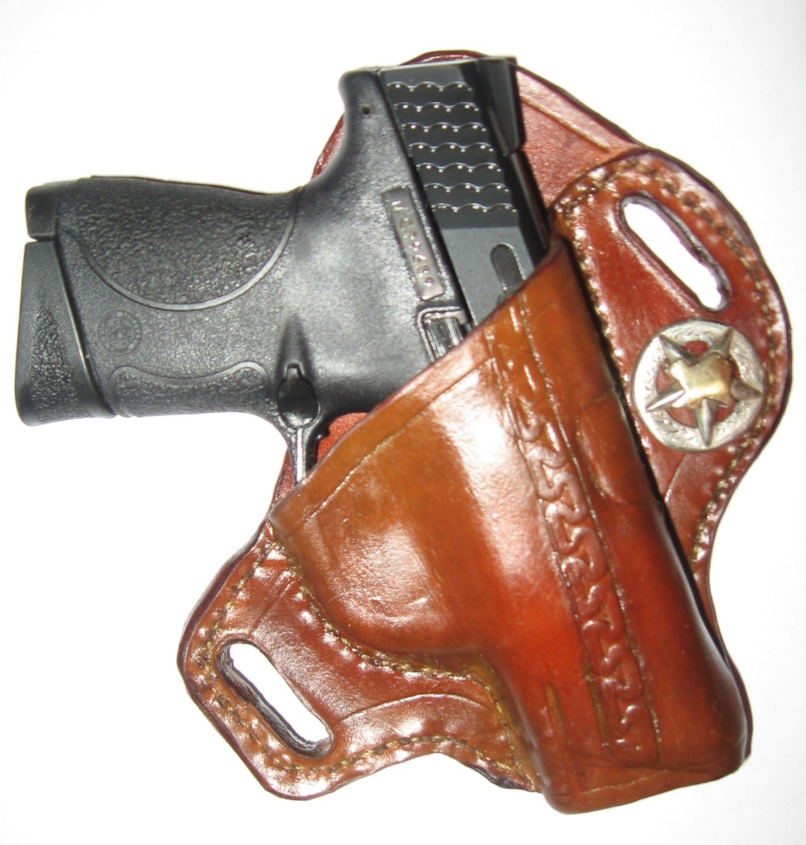holster I made for friend at work-img_0004.jpg