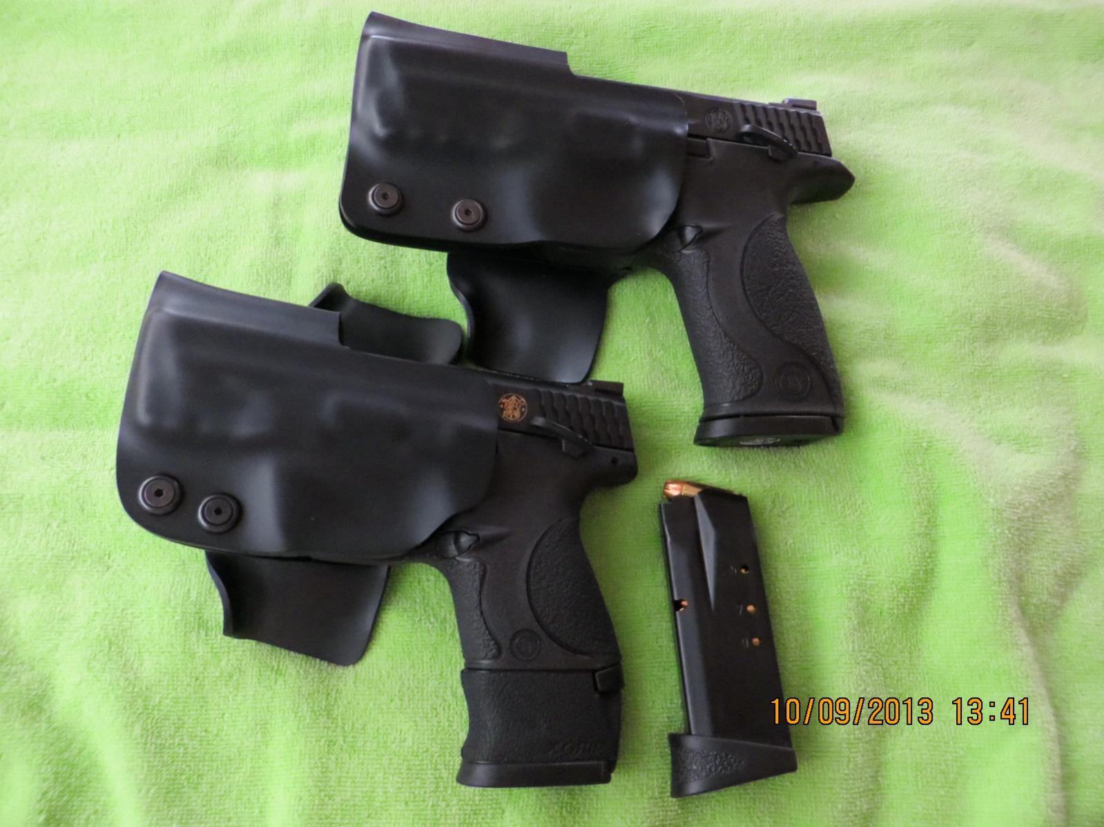 Versatile holster options-img_0005-004.jpg
