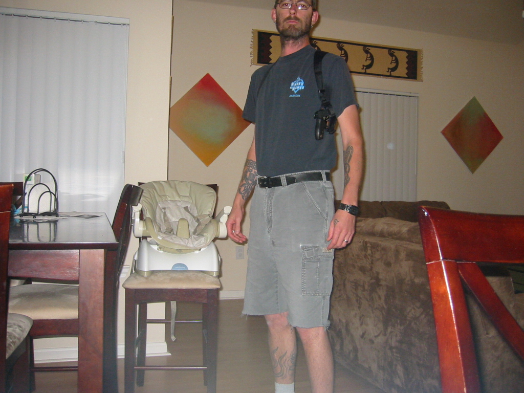 Let's See Your Pic's - How You Carry Concealed.-img_0005.jpg