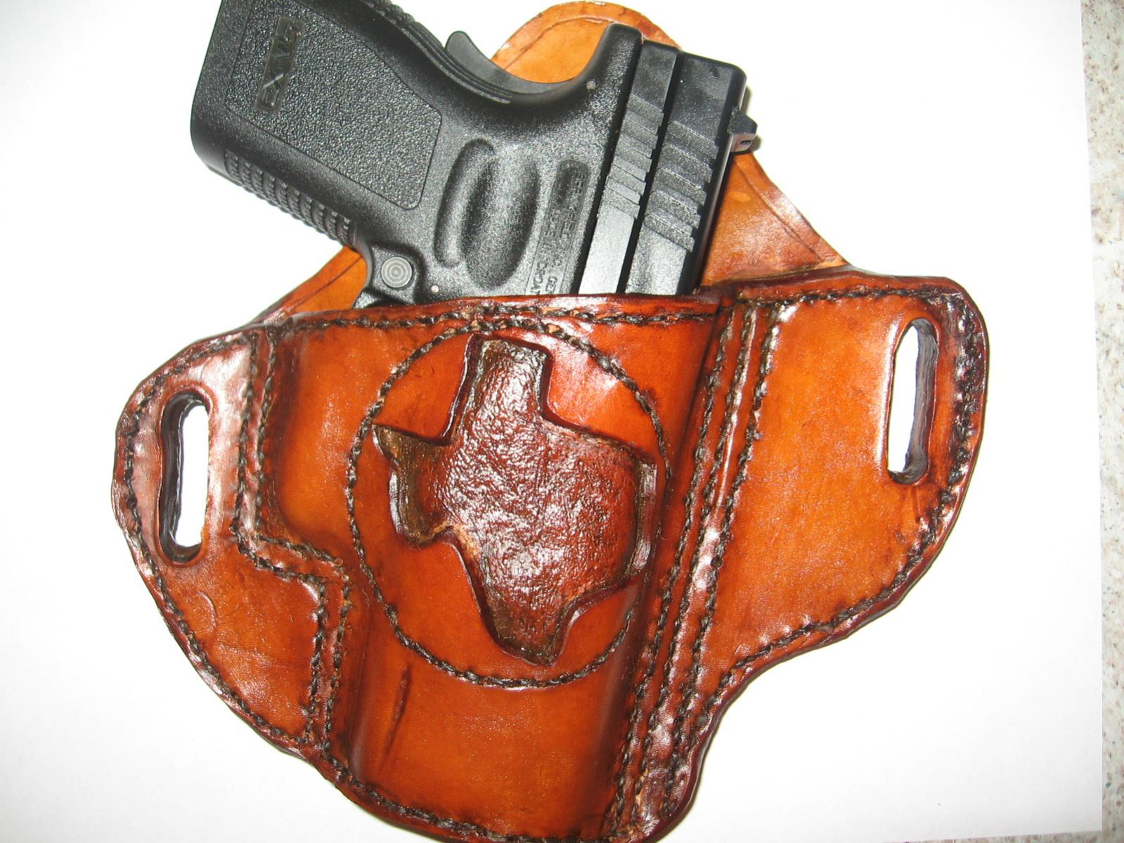 Gentlemanly holster for my XD-img_0006.jpg