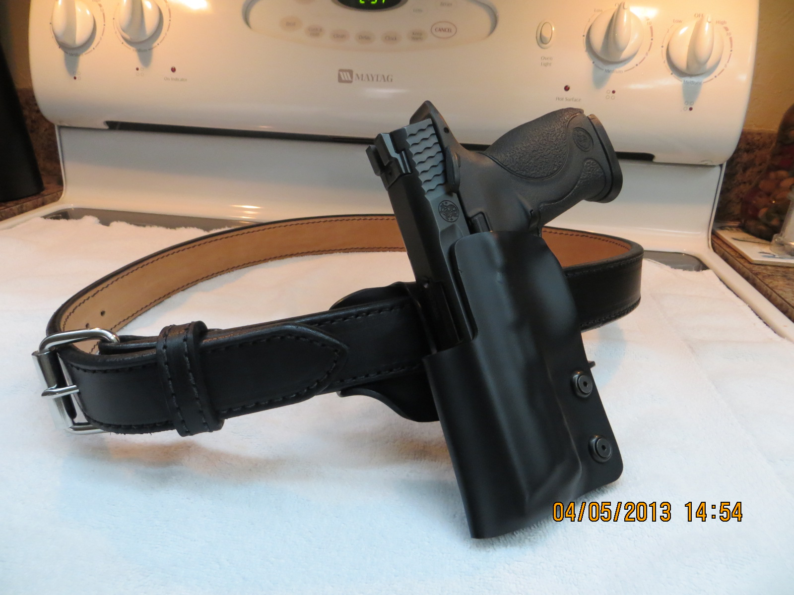 Leather gun belts vs kydex reinforced leather gun belts-img_0007-001.jpg