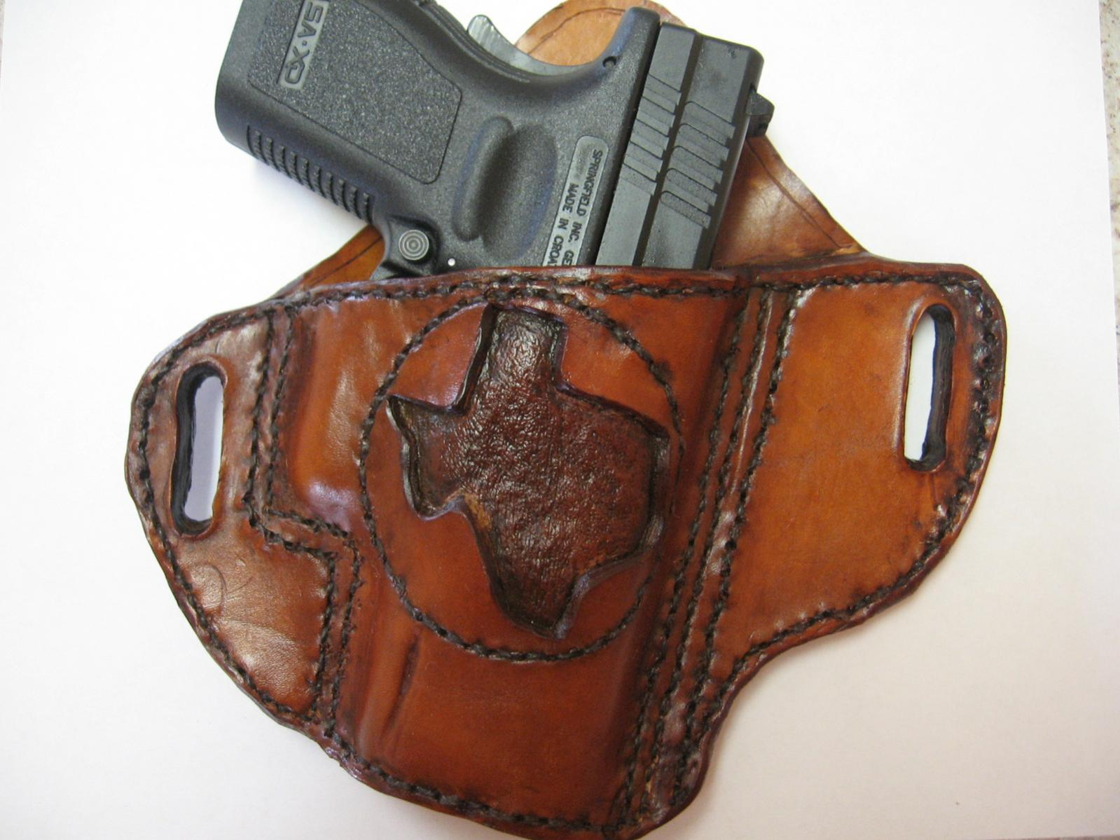 Gentlemanly holster for my XD-img_0008.jpg