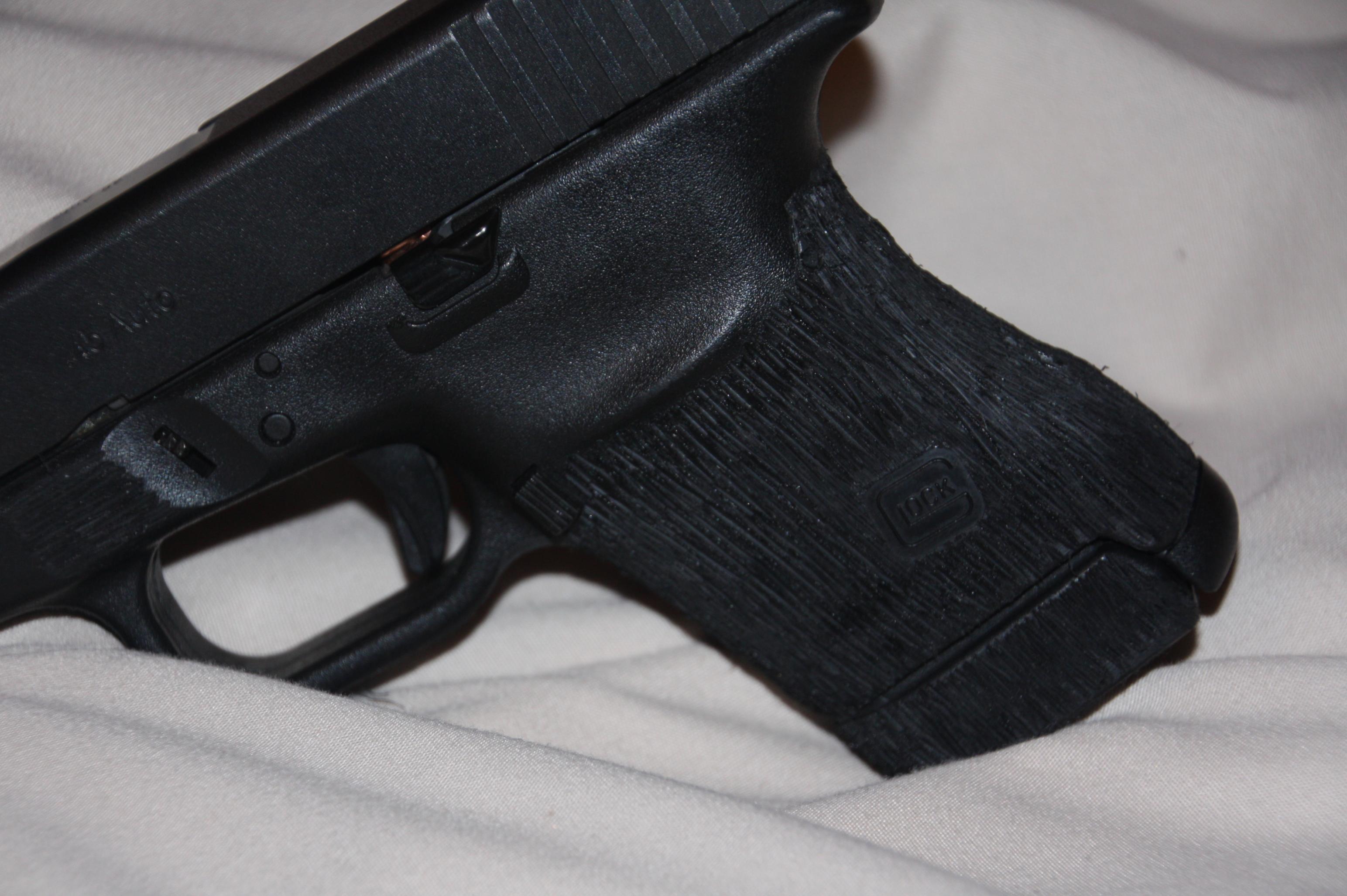 Glock 30/36 Hybrid - Glock 30S-img_0009.jpg