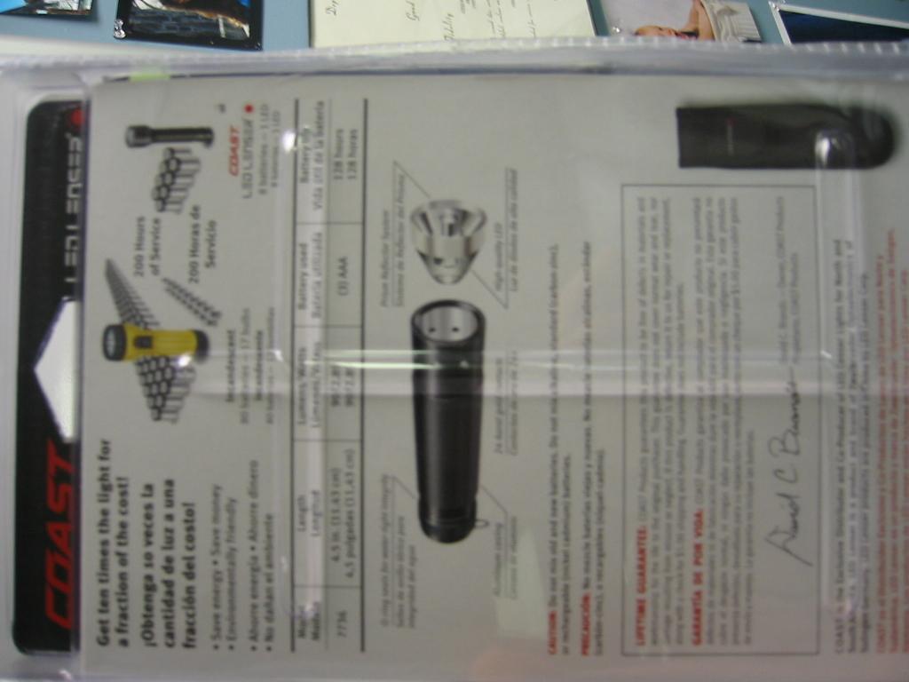 coast led lenser review....-img_0010.jpg