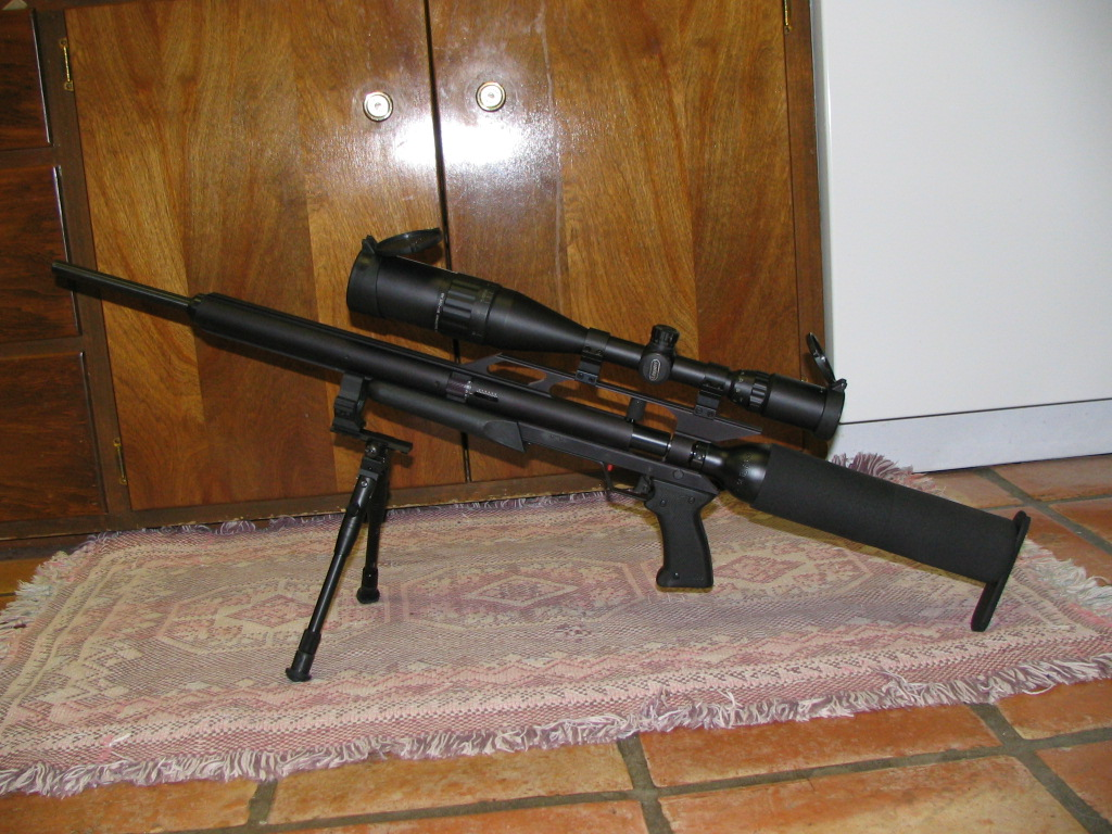 Ultra HIGH POWER Air Rifles. Take a Bear or a Bison!!-img_0010.jpg