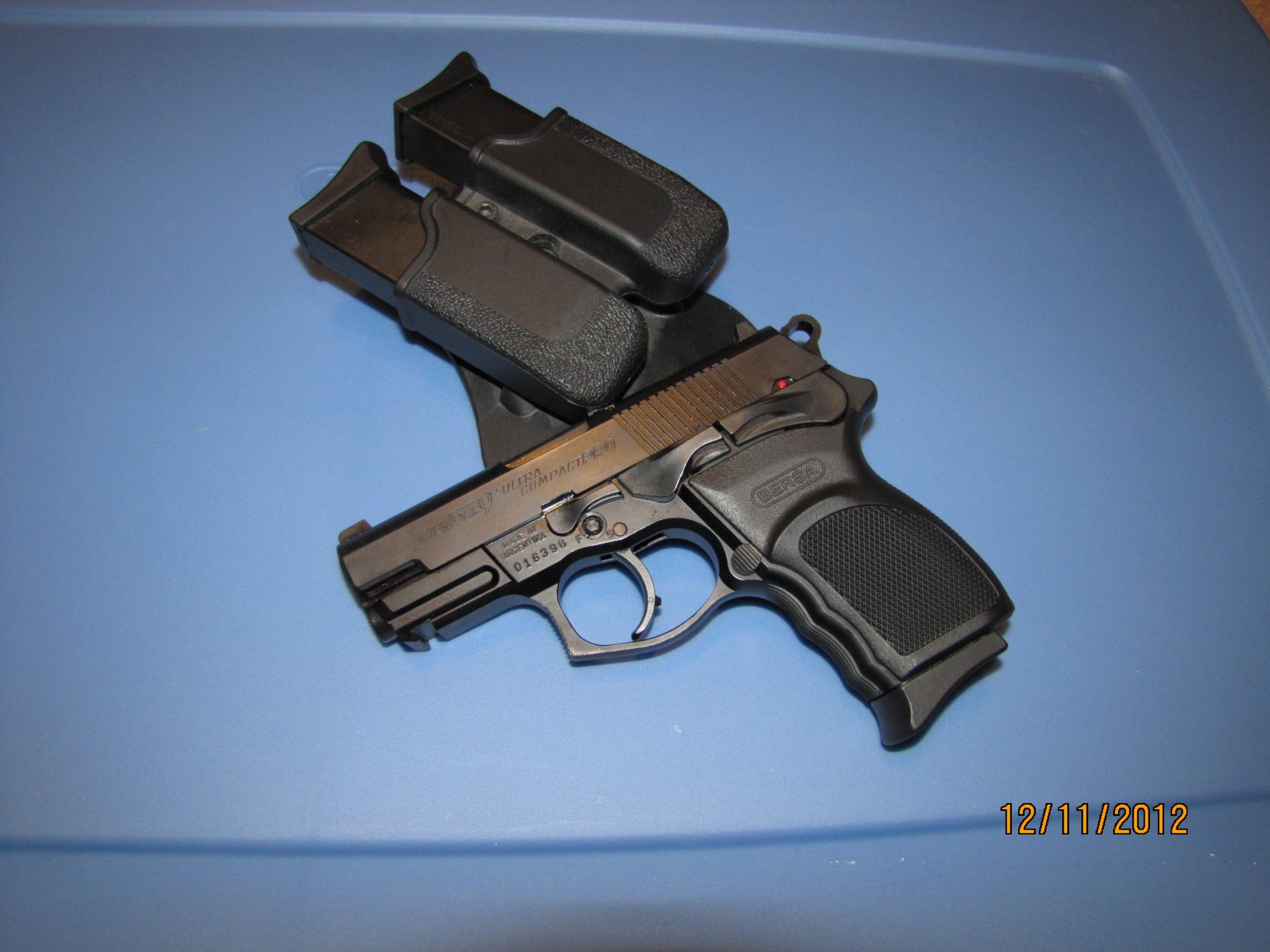 ...Bersa 9mm's rate them...-img_0010.jpg