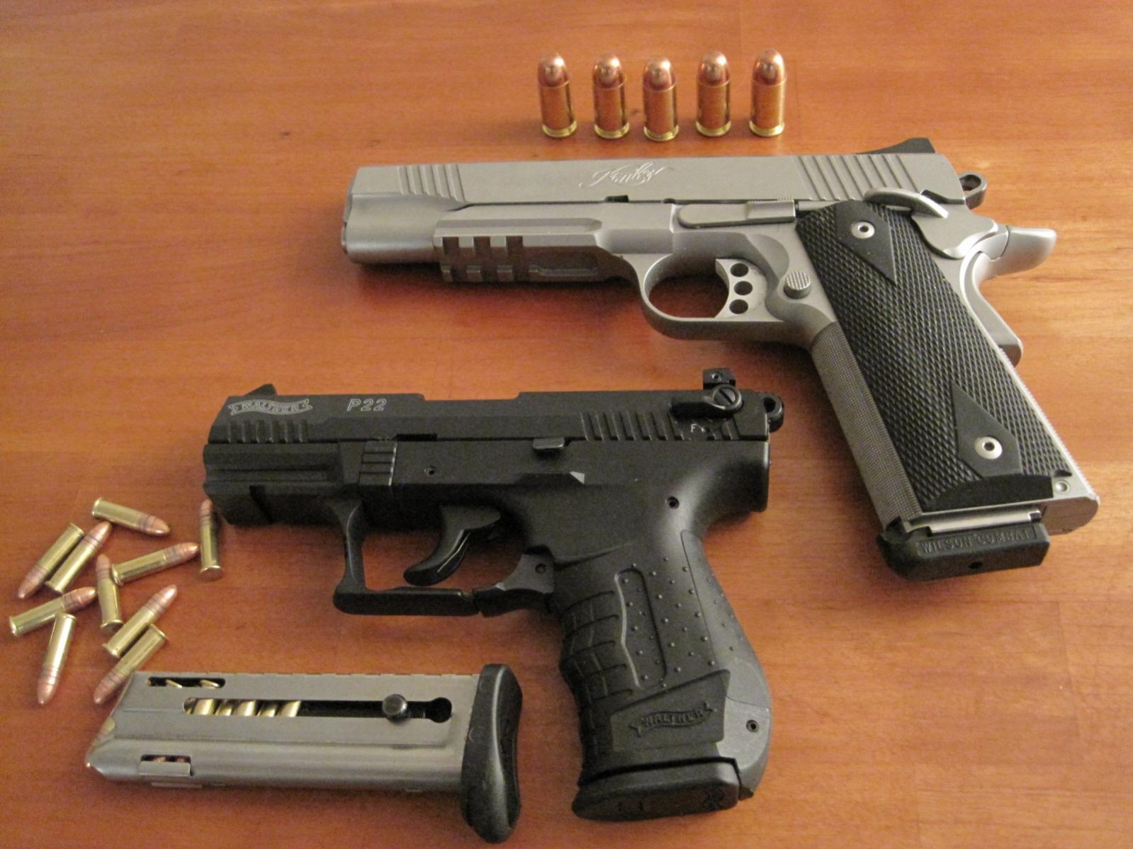 Target Pistol-img_0014.jpg