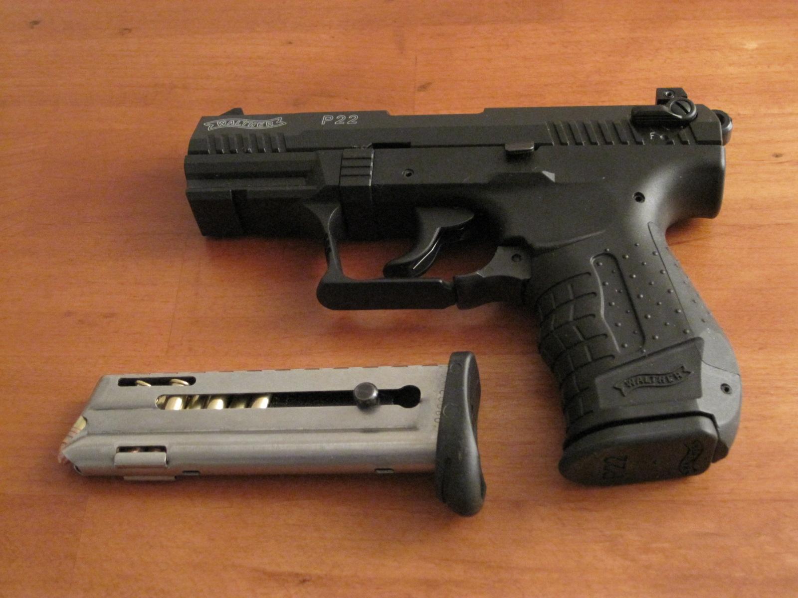 Target Pistol-img_0015.jpg