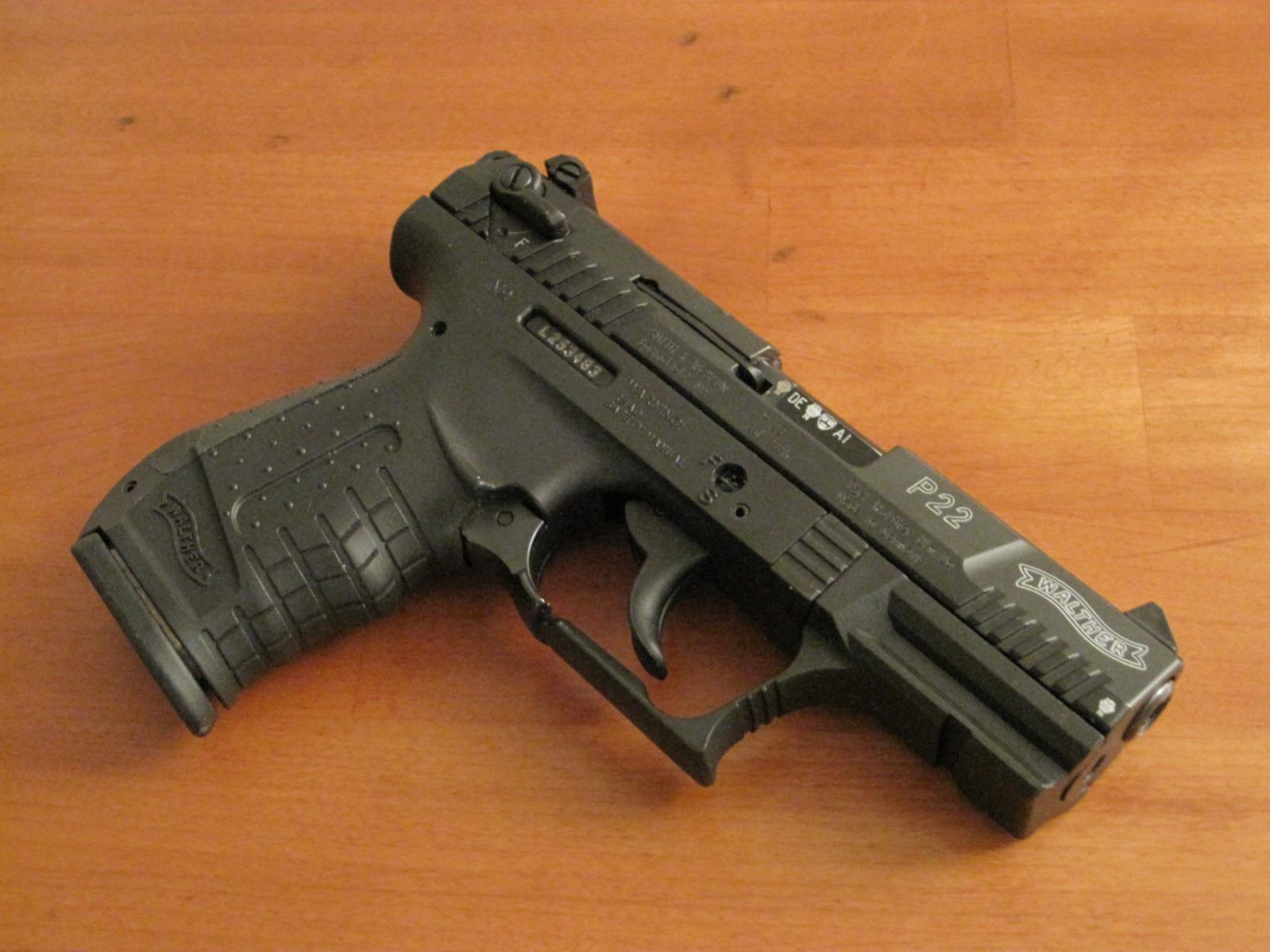 Target Pistol-img_0016.jpg