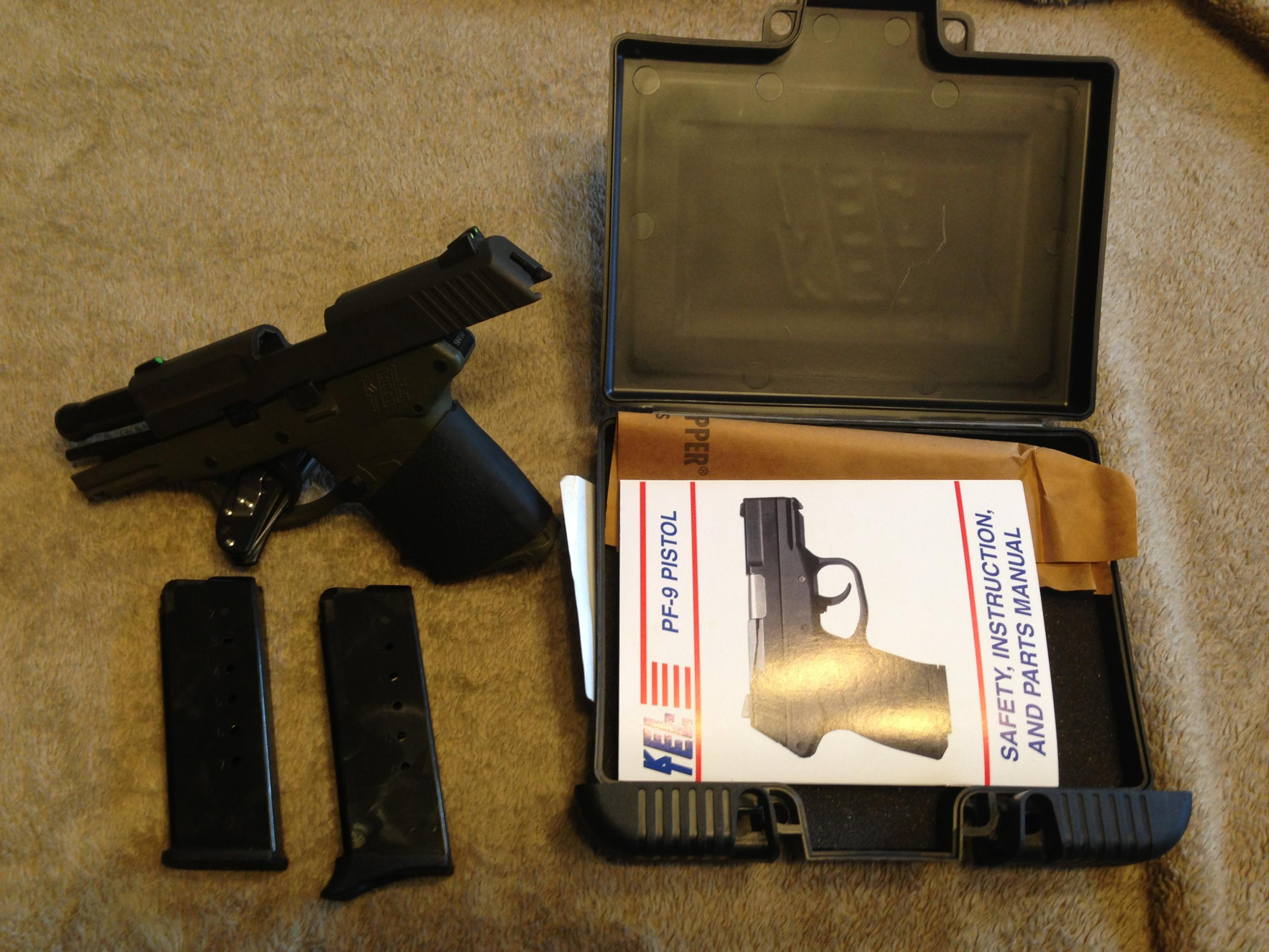 FS: Keltec PF9 Olive Green with Parkerized finish-img_0016.jpg
