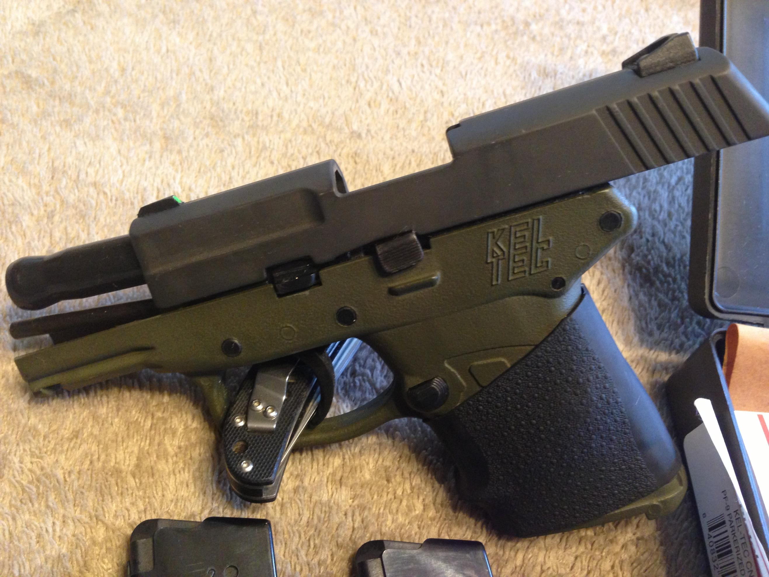 FS: Keltec PF9 Olive Green with Parkerized finish-img_0017.jpg