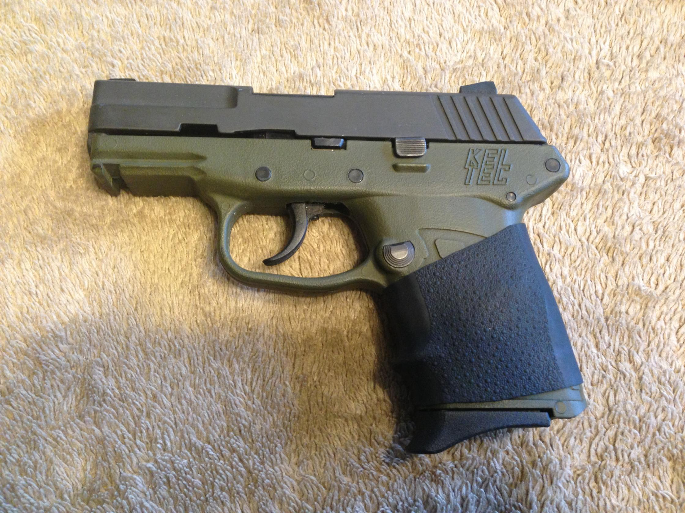 FS: Keltec PF9 Olive Green with Parkerized finish-img_0018.jpg