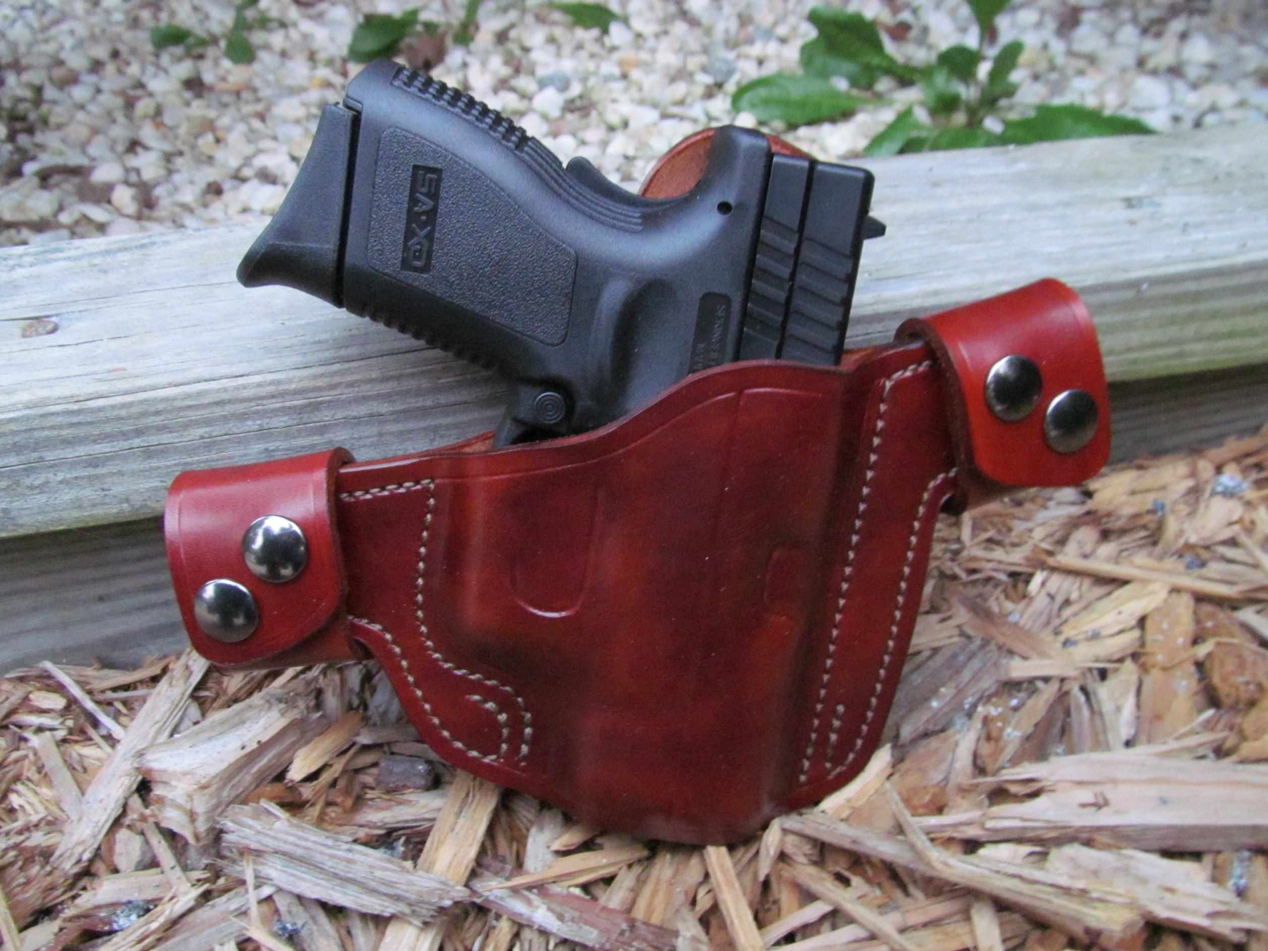 XD9 Subcompact OWB Holster Question-img_0021.jpg