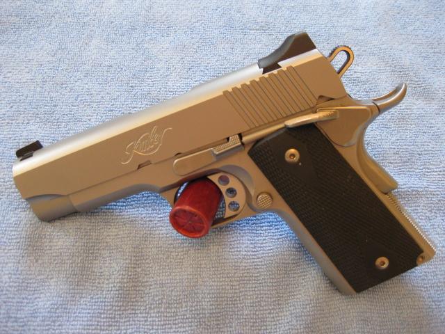 Busy Firearms Weekend-img_0024.jpg