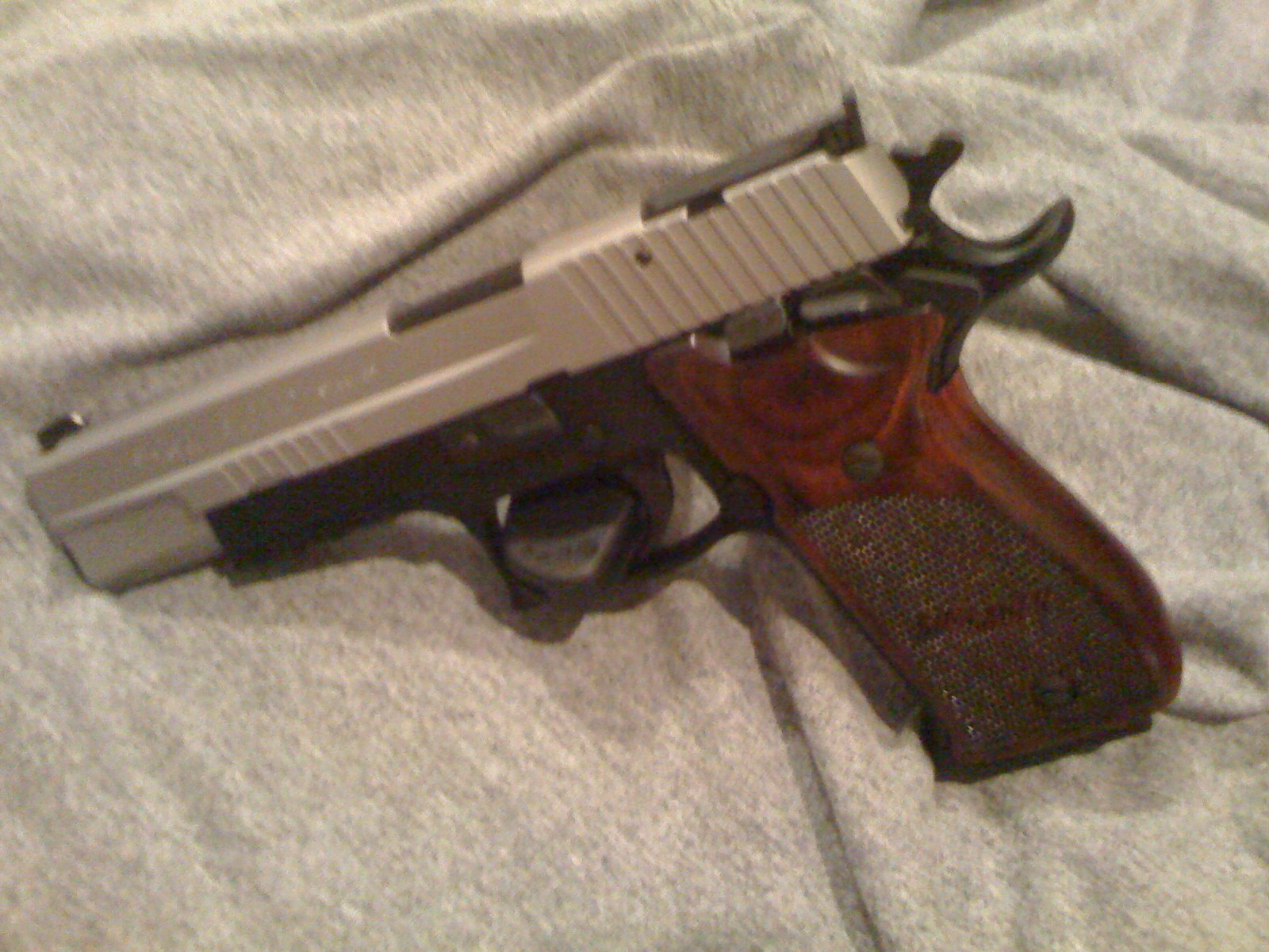Another one followed me home!! Sig P220 Super Match-img_0024.jpg