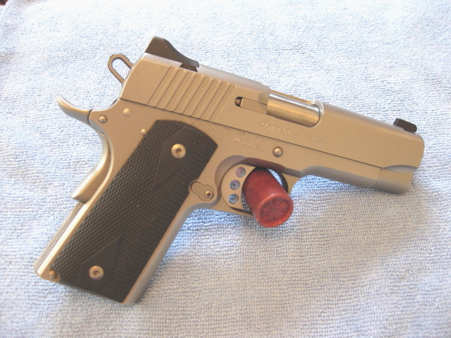 Busy Firearms Weekend-img_0025.jpg