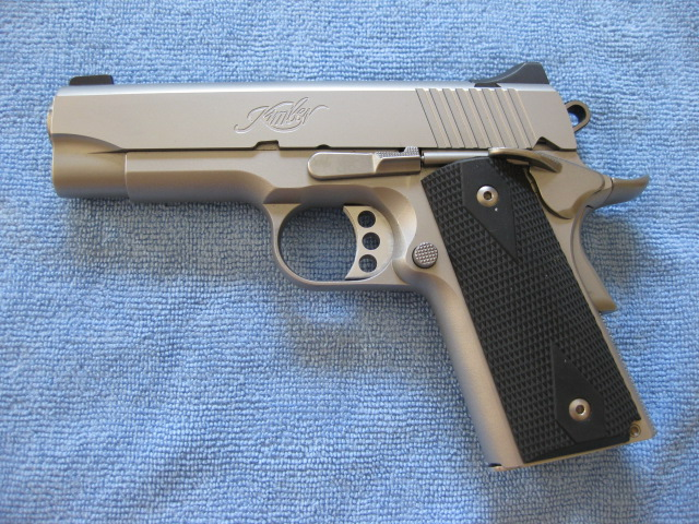 WTB: Kimber Pro Carry/CompactII/or any other commander size Kimber-img_0027.jpg