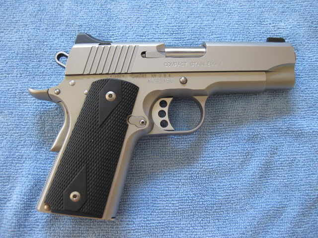 WTB: Kimber Pro Carry/CompactII/or any other commander size Kimber-img_0028.jpg