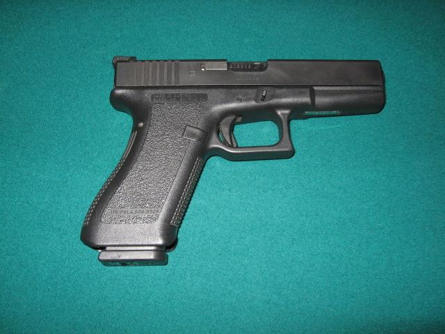 Where do you keep your gun at night?-img_0030.jpg