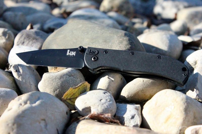 New Knives - Spyderco Tenacious & Benchmade Mini Ascender-img_0043-800x533-.jpg