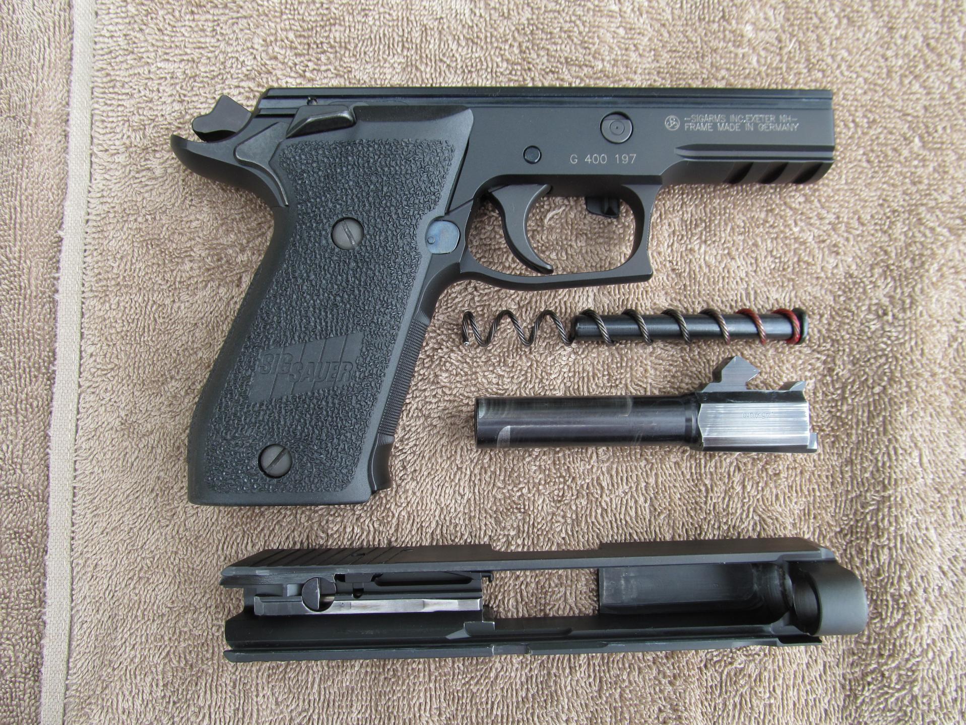 FS: LNIB Sig P220 R Carry SAO - Elite Frame w/ 3 Mags [VA]-img_0043.jpg