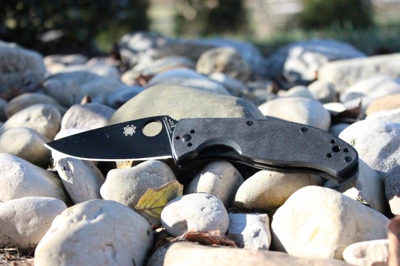 New Knives - Spyderco Tenacious & Benchmade Mini Ascender-img_0045-800x533-.jpg