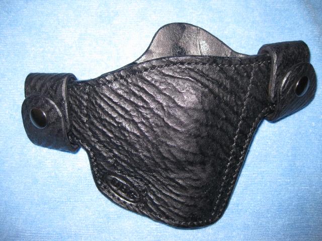 Black Shark UBG Regulator For J Frame-img_0045.jpg